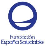 Fundación España saludable
