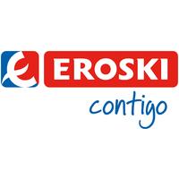Eroski
